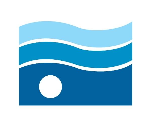 شرکت های آب منطقه ای